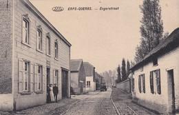 Erps - Kwerps - Kortenberg - Engerstraat - Kortenberg