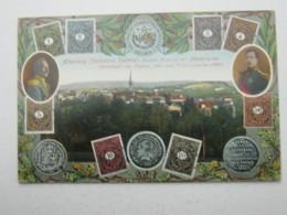Carte Postale  ,KELMIS  Altenberg - België