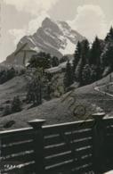 Braunwald  [AA19-1.001 - Suisse