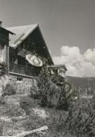 Braunwald  [AA19-1.003 - Suisse