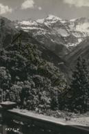 Braunwald  [AA19-1.004 - Suisse