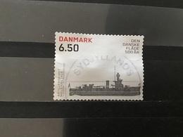 Denemarken / Denmark - Marine (6.50) 2010 - Denemarken