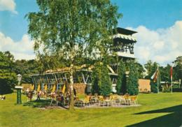 Vaals - C.R.Wilhelminatoren B.V. - Drielandenpunt  [AA19-2.230 - Vaals