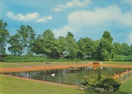 Uden - Wandelpark  [AA19-2.235 - Uden