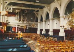 Makkum - Ned. Herv. Kerk  [AA19-2.244 - Makkum