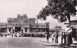 DAKAR PLACE SANDAGA VG  AUTENTICA 100% - Senegal