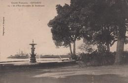 KONAKRY - Guinea