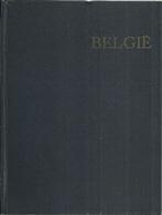 BELGIË - KAREL JOCKHEERE - ROGER BODART - HACHETTE GUIDES BLEUS N° 59 - 1965 - Culture