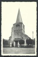 +++ CPA  - MELDERT - Eglise - Kerk - Nels  // - Aalst