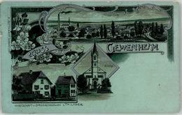 52098461 - Guewenheim Gewenheim - Sin Clasificación