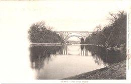 FR66 CERET - Seguela - Précurseur - Les Deux Ponts - Belle - Ceret
