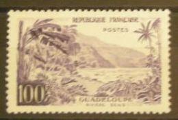 FRANCE N°1194 N**  Cote 37€ - Nuevos