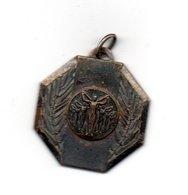 Médaille - Non Classés