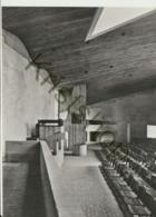 Amsterdam-zuid - K.L. Sijmons Dzn. - N.H. Kerk  [AA19-2.115 - Amsterdam