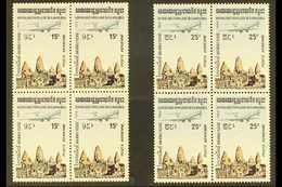 TOPICALS - Stamps