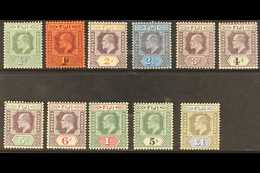FIJI - Fiji (...-1970)