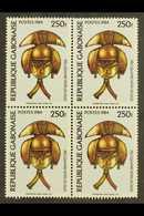 GABON - Gabon (1886-1936)