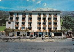 """¤¤  -   LES VILLARDS-sur-THONES    -  Hôtel """" Le Bon Repos """"     -   ¤¤ - Autres Communes"""