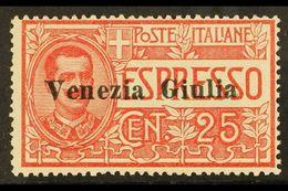 ITALY - Italy