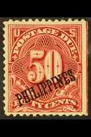 PHILIPPINE IS. - Philippines