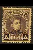 SPAIN - Spain