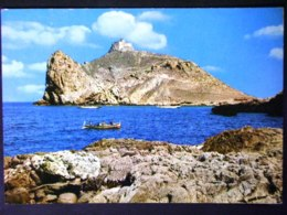 SICILIA -TRAPANI -MARETTIMO -F.G. LOTTO N°210 - Ragusa