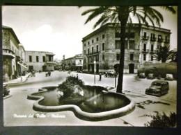 SICILIA -TRAPANI -MAZARA DEL VALLO -F.G. LOTTO N°210 - Ragusa