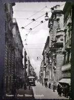 SICILIA -TRAPANI -F.G. LOTTO N°210 - Ragusa