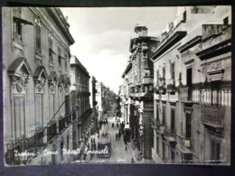 SICILIA -TRAPANI -TRAM -F.G. LOTTO N°210 - Ragusa