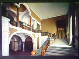 SICILIA -TRAPANI -MUSEO PEPOLI -F.G. LOTTO N°210 - Ragusa