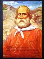 SICILIA -TRAPANI -GARIBALDI CALTAFIMI -F.G. LOTTO N°210 - Ragusa