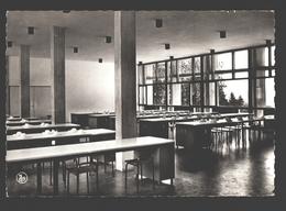 Ottignies - Collège Du Christ-Roi - Salle à Manger - Ottignies-Louvain-la-Neuve