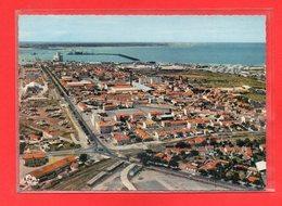 17-CPSM LA PALLICE - La Rochelle