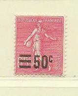 FRANCE  ( F21- 86 )  1926  N° YVERT ET TELLIER  N° 224   N* - France