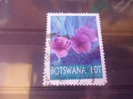 BOTSWANA  TIMBRE OU SERIE N°805 - Botswana (1966-...)