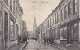 Izegem, Iseghem, Marktstraat (pk51745) - Izegem