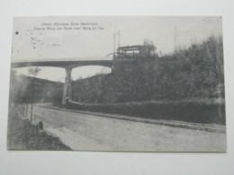 Carte Postale  , Briefkaart , NIJMEGEN   1913 - Nijmegen