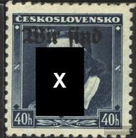 Rumburg (Sudetenland) 6 Con Fold 1938 Stampa Il Tedesco. Festa - Sudetenland