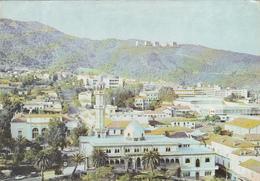 ALGERIA - Tizi Ouzou 1972 - Panorama - Algeria