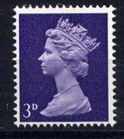 GB - 474** - ELIZABETH II - 1952-.... (Elisabeth II.)