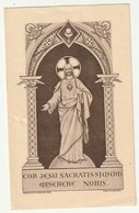 Priesterwijding En Eerste Plechtige Mis Govardus ROOZEN Missionaris Hongkong China Oud-Gastel 1945 Abbaye Maredret 470 - Images Religieuses