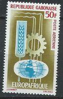 Gabon YT PA 23 XX / MNH - Gabon (1960-...)