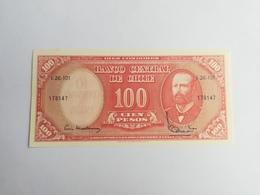 CILE 100 PESOS - Cile