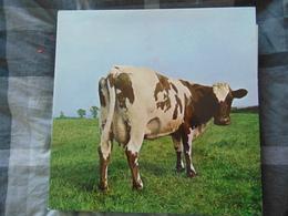 Pink Floyd- Atom Heart Mother - Rock