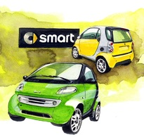 @@@ MAGNET - Smart - Publicitaires