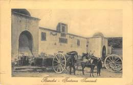 Italia  -  BRINDISI, Fontana Tancredi, 1912 - Brindisi