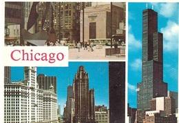 3 PANORMI - Chicago