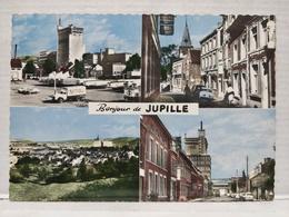 Jupille. Bonjour De Jupille - Luik
