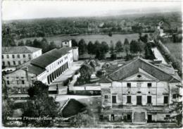 CALDOGNO  VICENZA  Istituto E Villa Nordera  Architetto Palladio - Vicenza