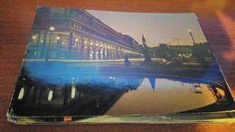 Cartolina: Reggio Emilia Piazza Della Vittoria Viaggiata (a31) - Non Classificati